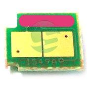 HP6040CP-MA
