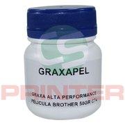 GRAXAPEL