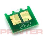 HP4525CP-C