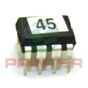 HP45CHIP-II