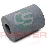 JC97-02259A-CAP