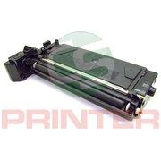 SCX-6320D8-GEN