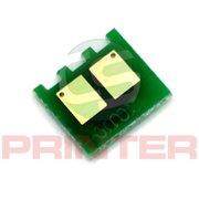 H680CP-K
