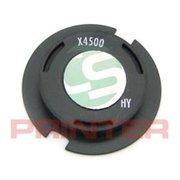 CSX4500CHIP